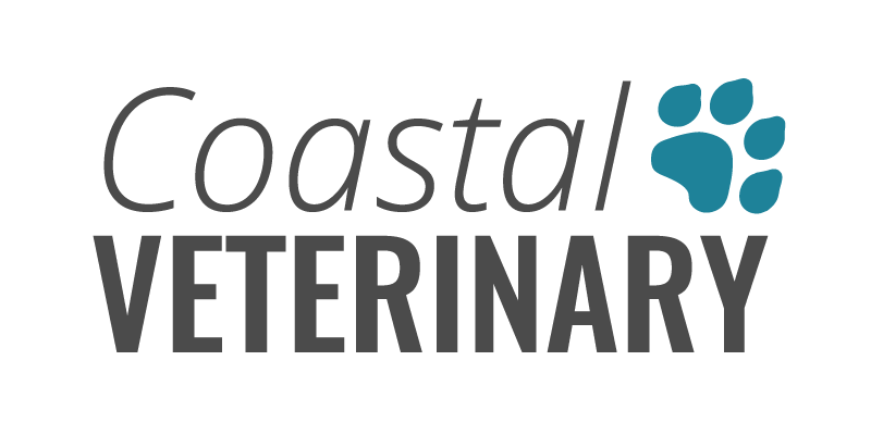 Coastal Veterinary Clinic